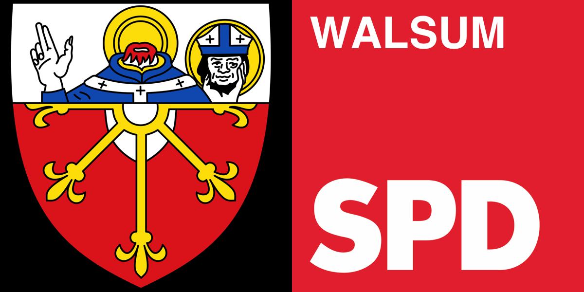 SPD Walsum